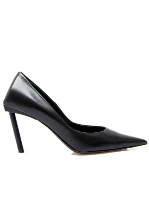 Balenciaga Balenciaga slash shoe m80