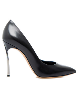 Casadei Casadei scarpa min