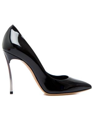 Casadei Casadei scarpa tiffa