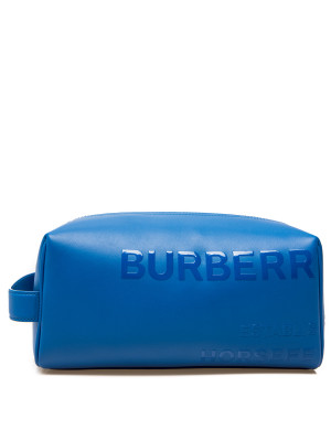 Burberry Burberry ms washbag