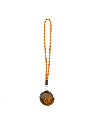 Moncler Moncler coin case