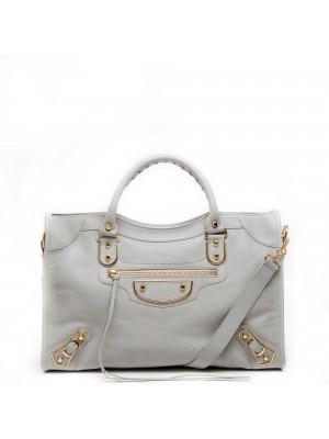Balenciaga  SHOULDER STRAP BAG
