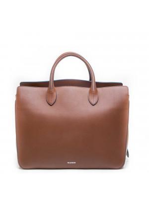 Jil Sander  Bags & BAG MD