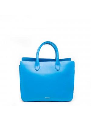Jil Sander  Bags & BAG SM