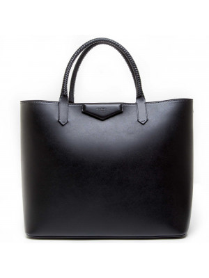 Givenchy  ANTIGONA SHOPPING LM