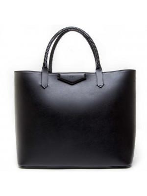 Givenchy  ANTIGONA SHOPPING LM