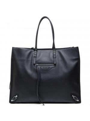 Balenciaga  BAG + MIRROR