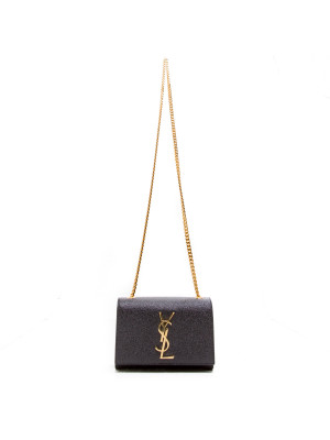 Saint Laurent Paris  YSL BAG MONOGRAMME SL
