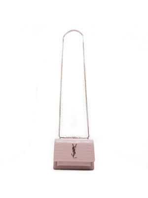 Saint Laurent Paris  YSL MINIBAG SUNSET
