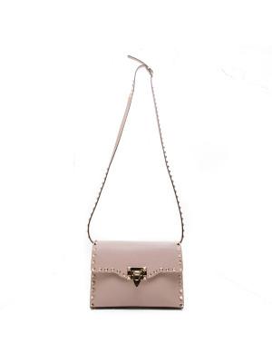 Valentino  M SHOULDER BAG