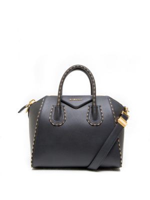 Givenchy  Antigona Small Bag