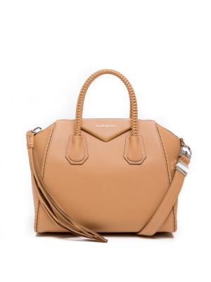 Givenchy  Antigona Small Bag