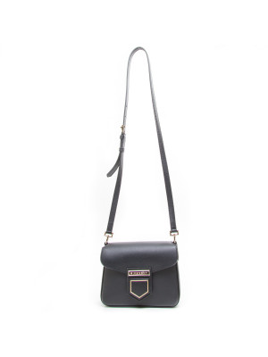 Givenchy  New Line Mini Bag