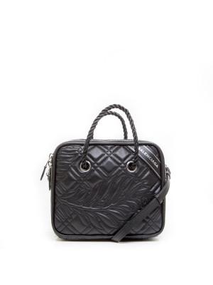 Balenciaga Balenciaga shoulder strap bag