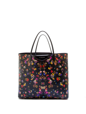 Givenchy  Antigona Shopping LG