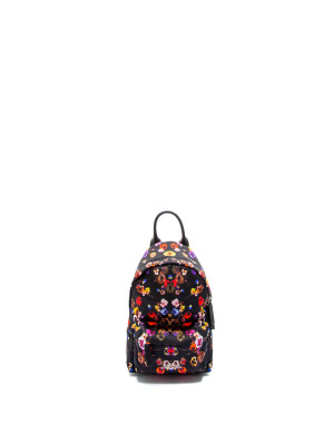 Givenchy  Backpack Nano