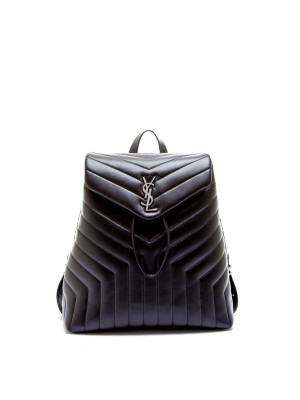 Saint Laurent Paris  YSL BAG M LOULOU BPK