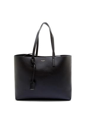 Saint Laurent Paris Saint Laurent Paris YSL TOTES-SHOPPING zwart Accessoires