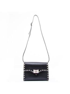 Valentino Valentino SHOULDER BAG zwart Accessoires