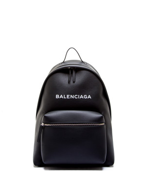 Balenciaga Balenciaga everyday backpack
