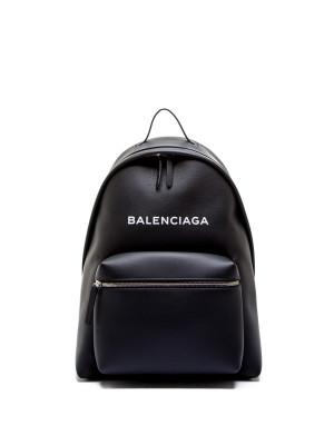 Balenciaga Balenciaga everyday backpack