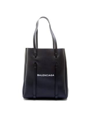 Balenciaga Balenciaga everyday tote s