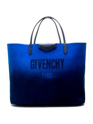 Givenchy Givenchy antigona shop bag