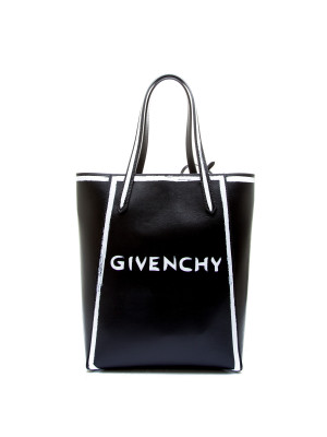 Givenchy Givenchy stargate bag