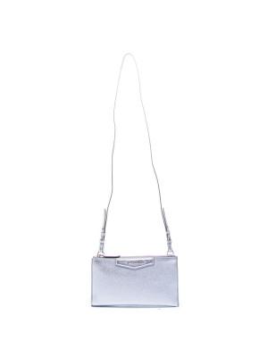 Givenchy Givenchy antigona pouch