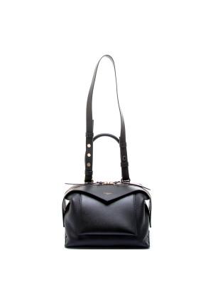 Givenchy Givenchy sway bag