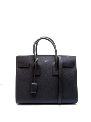 Saint Laurent Saint Laurent ysl bag sdj small
