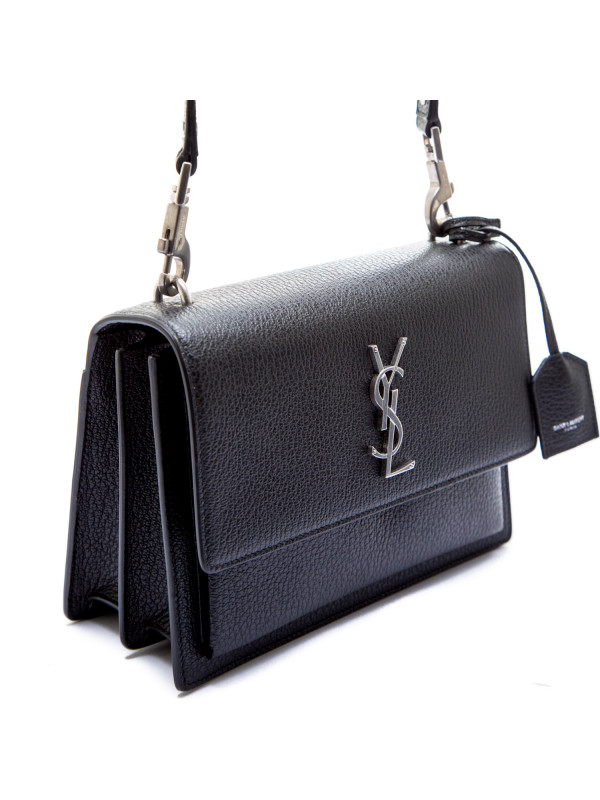 Ysl College Bag Vs Loulou Jaguar Clubs Of North America
