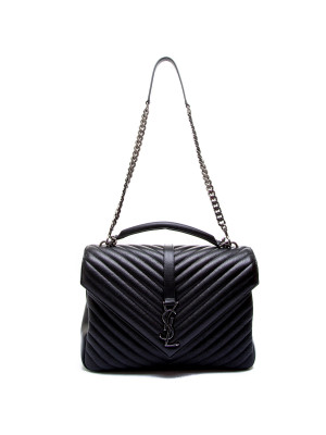 Saint Laurent Saint Laurent ysl bag mng college