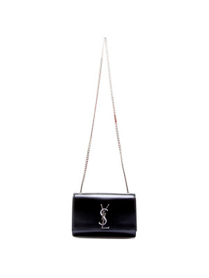 Saint Laurent Saint Laurent ysl bo mng s kate