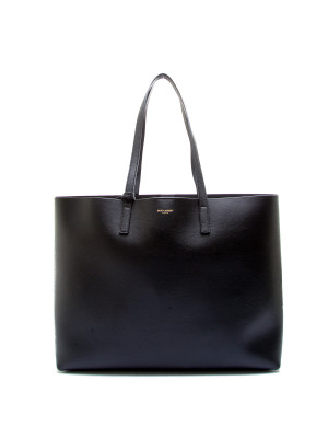 Saint Laurent Saint Laurent ysl tote bag shopping