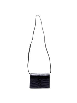 Saint Laurent Saint Laurent ysl minibag(251y)mono