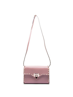 Valentino Valentino medium shoulder bag