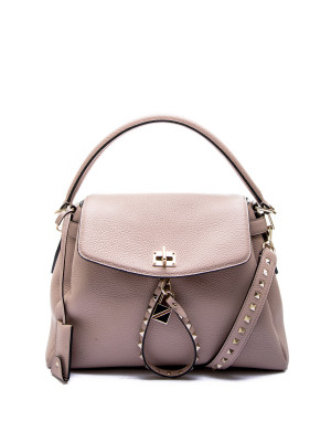 Valentino Valentino single handle bag