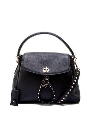 Valentino Valentino single handle bag