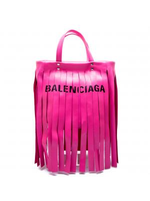 Balenciaga Balenciaga laundry cabas xs aj