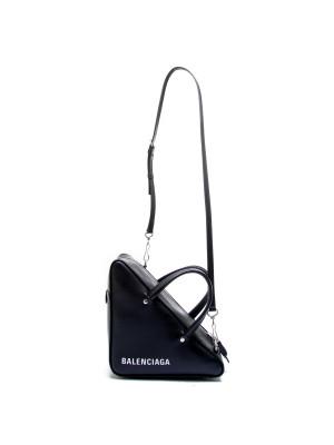 Balenciaga Balenciaga triangle duffle s a