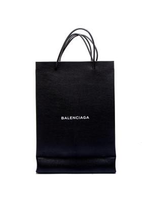 Balenciaga Balenciaga shopping tote n-s m
