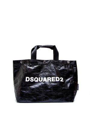 Dsquared2 Dsquared2 shopping