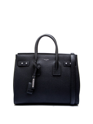 Saint Laurent Saint Laurent ysl bag sdj new sft
