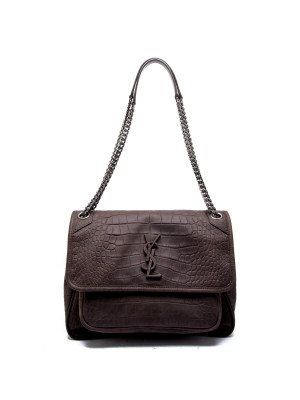 Saint Laurent Saint Laurent ysl bag mng niki m