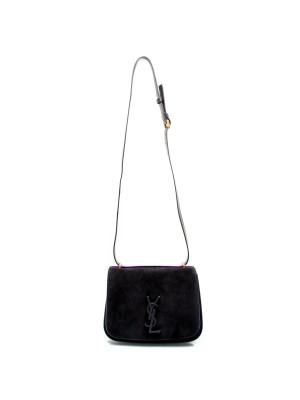 Saint Laurent Saint Laurent ysl bag mng s sac sat