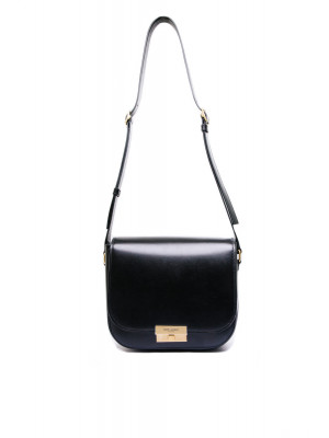 Saint Laurent Saint Laurent ysl bag betty