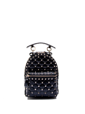 Valentino Valentino mini backpack