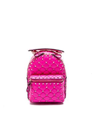 Valentino Valentino mini backpack
