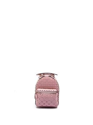 Valentino Garavani Valentino Garavani mini backpack
